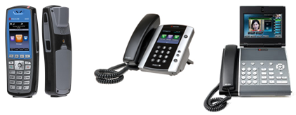 polycom soundpoint ip 6000 user guide