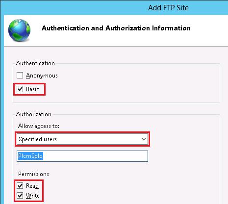 Sip Phone: Sip Phone Provisioning Server