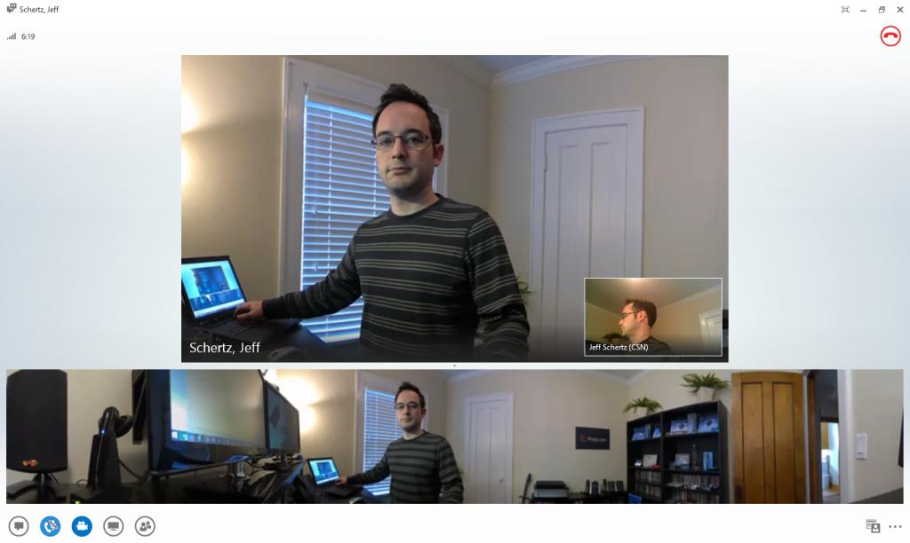 Updating CX5100 and CX5500 Firmware : Jeff Schertz's Blog