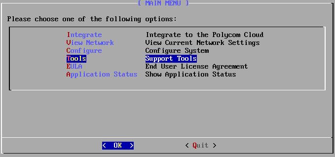 Polycom Cloud Relay : Jeff Schertz's Blog