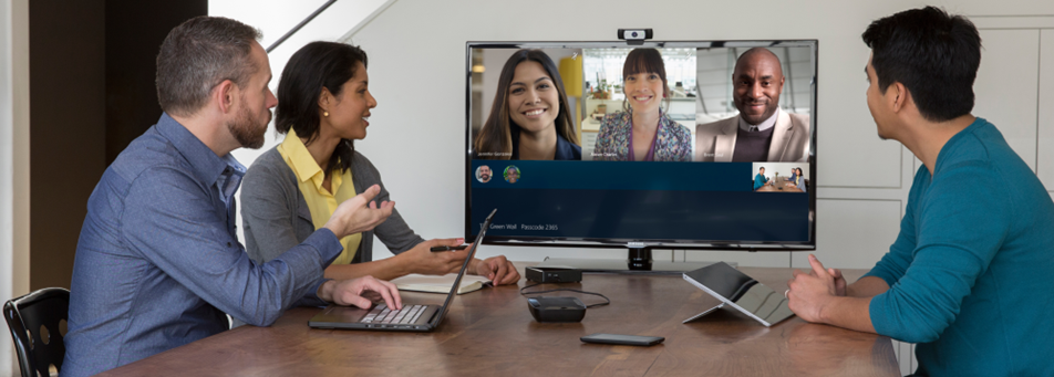 Image result for skype meeting
